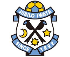 http://www.jubilo-iwata.co.jp/club/images/2015_emblem.jpg